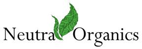Neutraorganics Wellness Enterprise